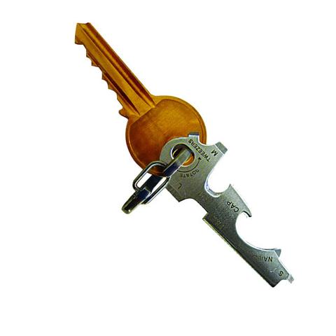 Картинка брелок True Utility KeyTool  - 1