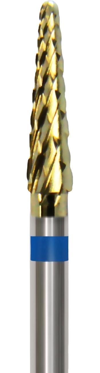 GW L M  79-031