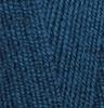 Пряжа Alize Lanagold 800 155 (Морская волна)