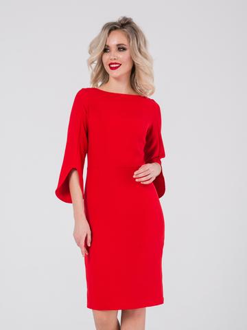Платье 0-433
