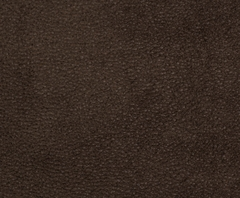 Искусственная замша Leatherser (Лезерсер) 320