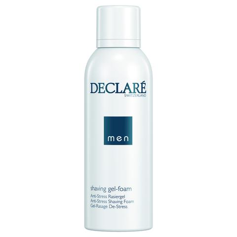 DECLARE | Пенка-гель для бритья