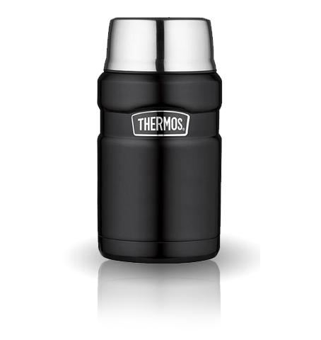 Термос Thermos King SK3020 (918093)