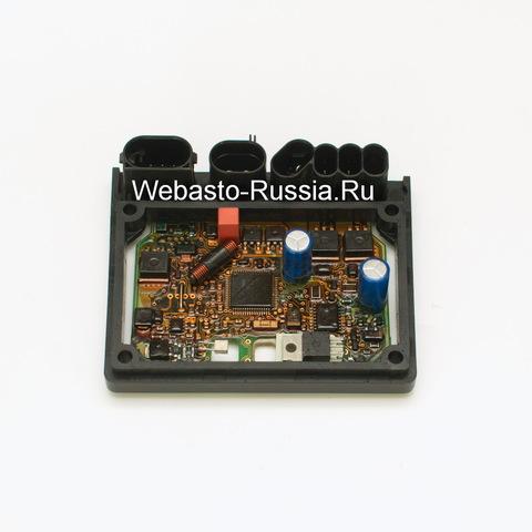 РФ ЭБУ Webasto TTC BMW дизель 91452C