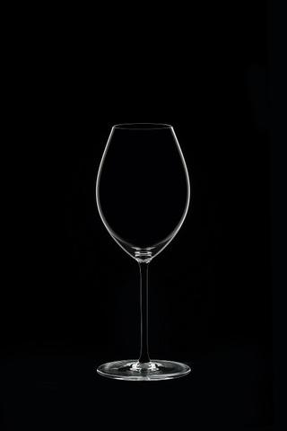 Бокал для вина Old World Syrah 600 мл, артикул 4900/41 B. Серия Fatto A Mano