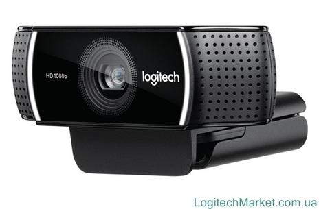 LOGITECH_C922-18.jpg