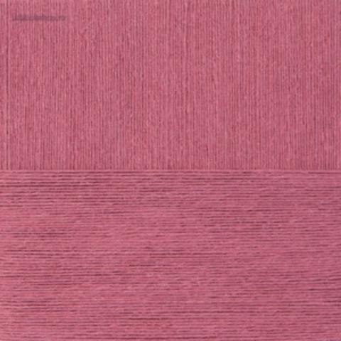 Конопляная 290 Клевер Пехорка