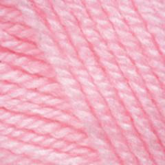 217 (Розовый зефир)