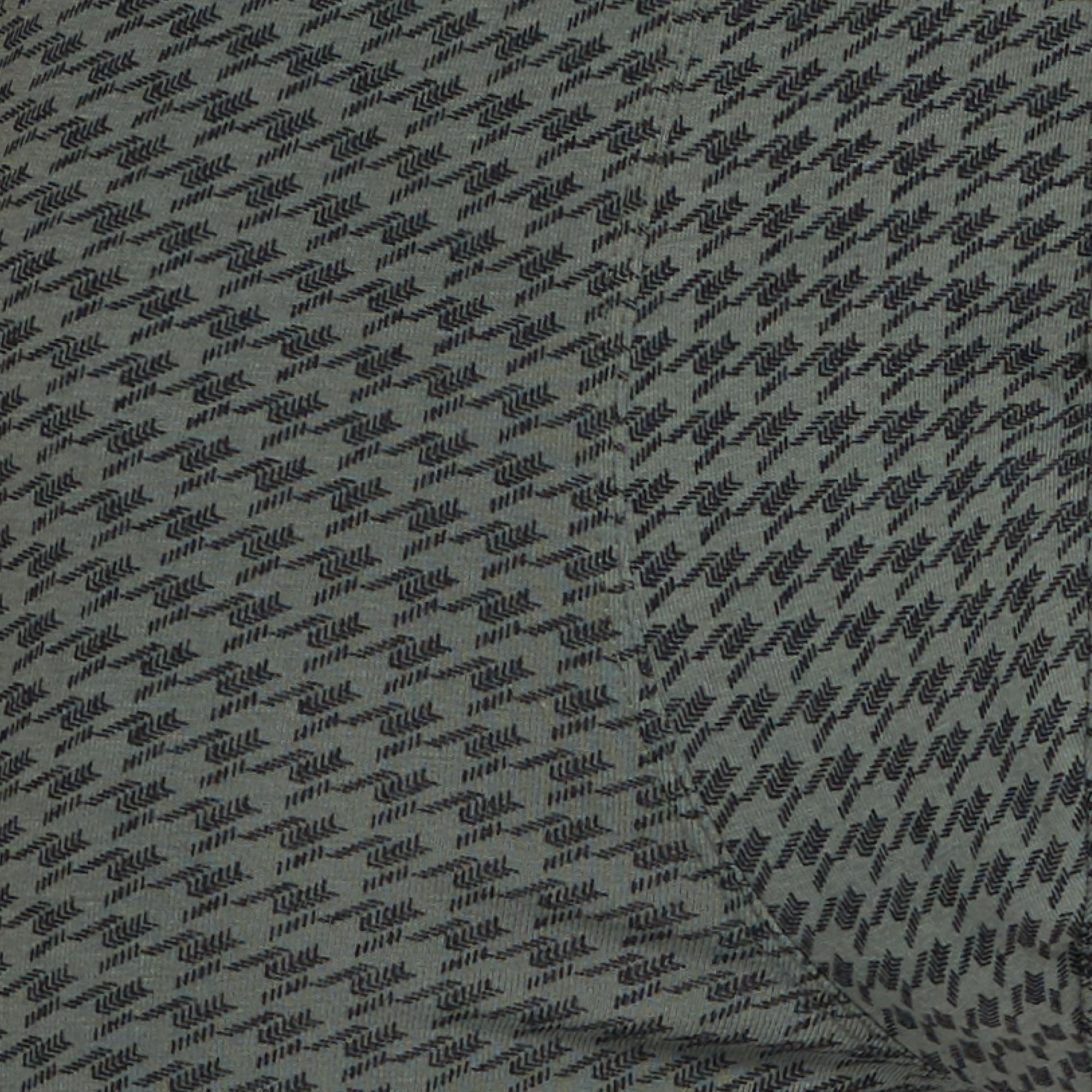 Трусы мужские шорты MH-1026