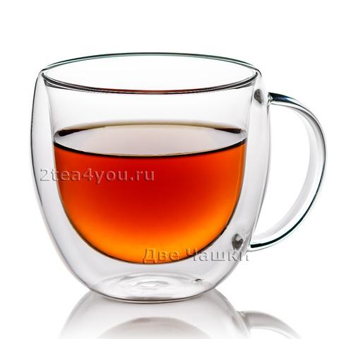 Набор S-27. Чайник
