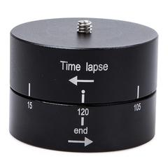 Time Lapse таймер 120 мин. для GoPro