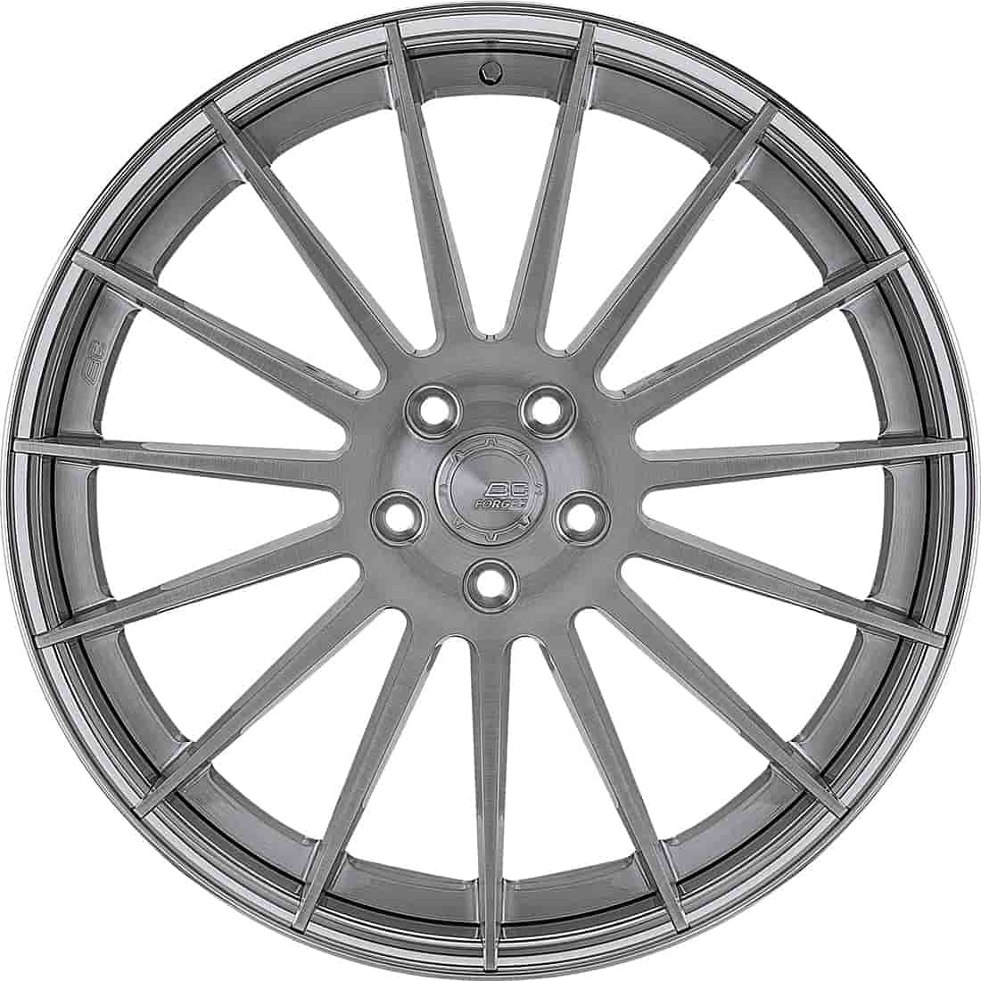 BC Forged HB15 (HB Series)
