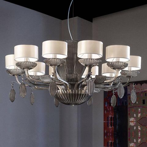 Подвесной светильник Masiero Isbel