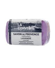 Прованское туалетное мыло «Лаванда», Франция