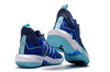 Jordan Why Not Zer0.4 'Trust and Loyalty'
