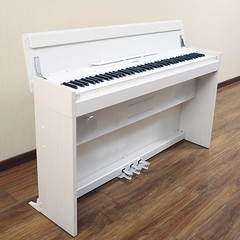 Цифровые пианино Ringway RP-28