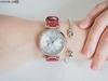 Купить Наручные часы Casio SHB-100CGL-7A по доступной цене