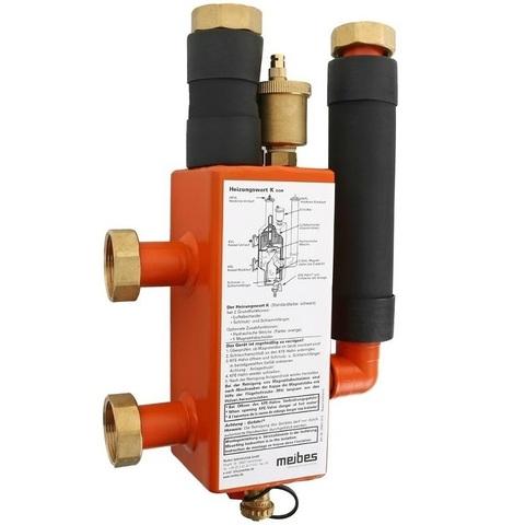 Meibes ME 66391.2 RU гидравлическая стрелка MHK 25 (1