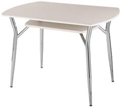 Стол с камнем Реал ПО-2 КМ