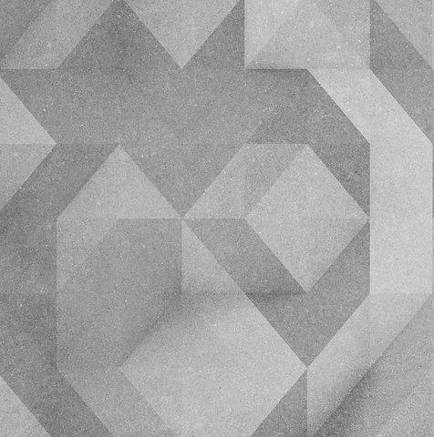 Керамогранит Luna LN d01 60x60x10 Неполированный