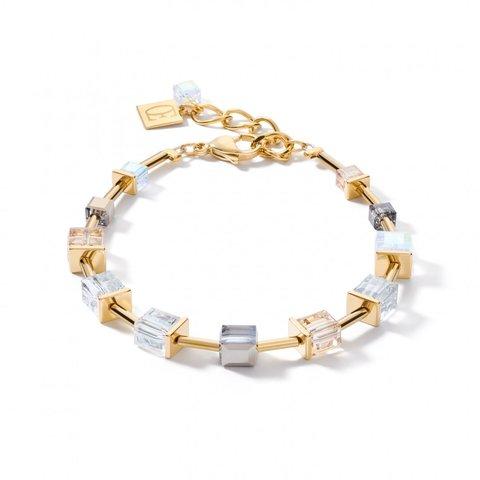 Браслет Gold 4996/30-1600