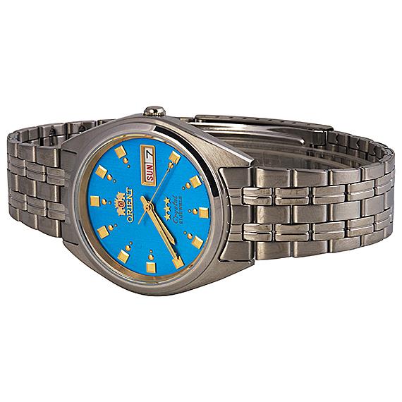 Часы наручные Orient FAB00009L9