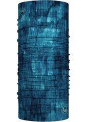 Элитная мультибандана BUFF® Original Wane Dusty Blue