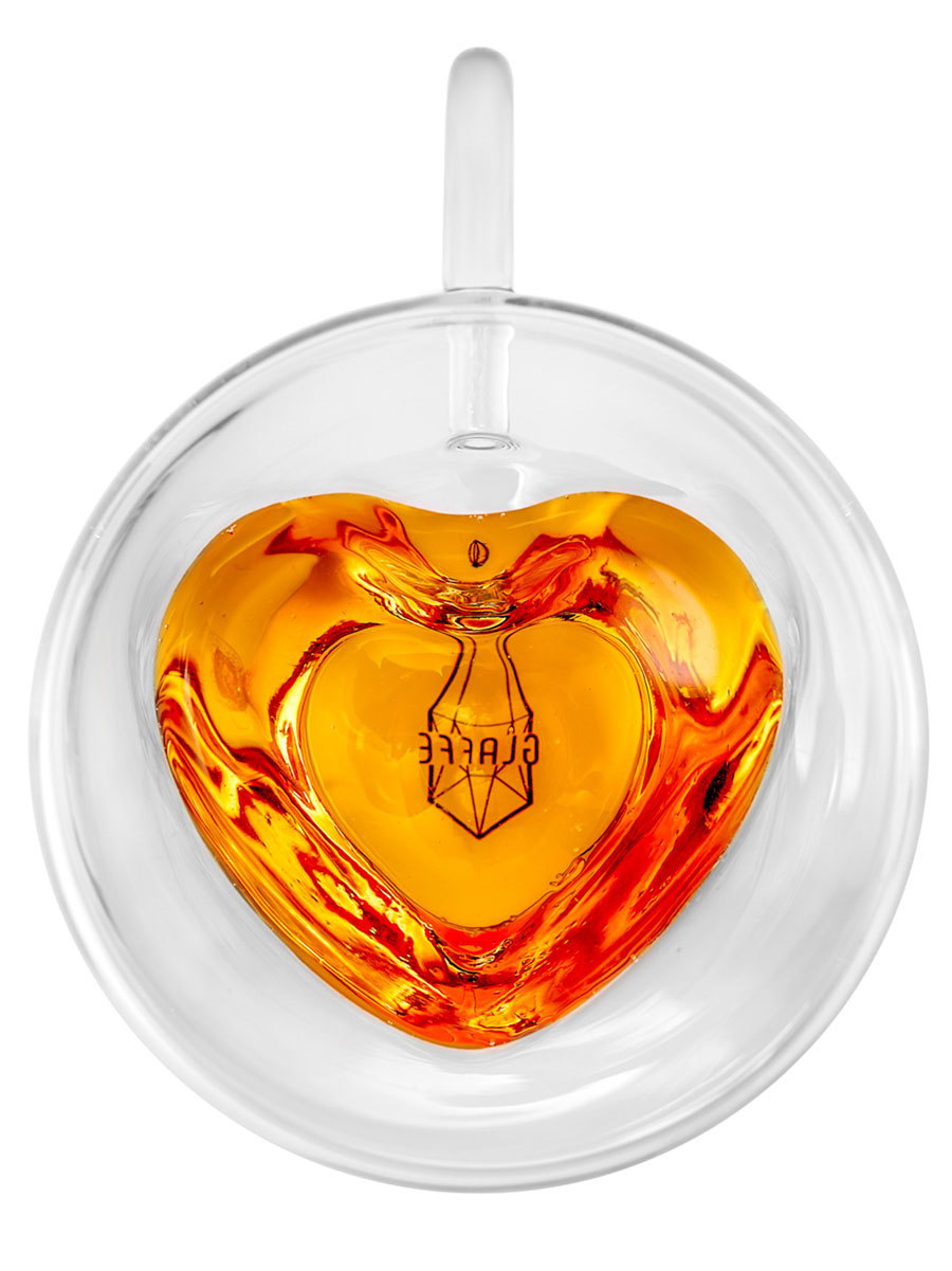 "Все товары Стеклянная кружка сердечком с двойными стенками ""Сердце"" 240 мл kruzhka-serdechko-2-019-250-teastar.jpg"