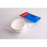 Набор форм для выпечки бумажные 75 пр, артикул C837, производитель - Atlantis