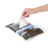 Пакет пластиковый, 5л 60шт, артикул 348969, производитель - Brabantia, фото 2