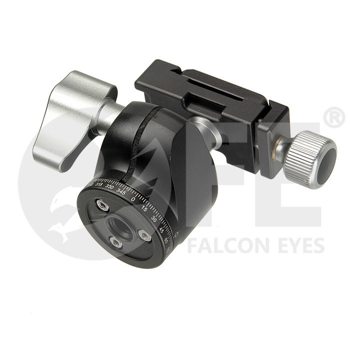 Falcon Eyes Dynamics 062