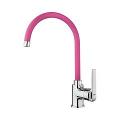 Смеситель TEKA IN 995 Розовый