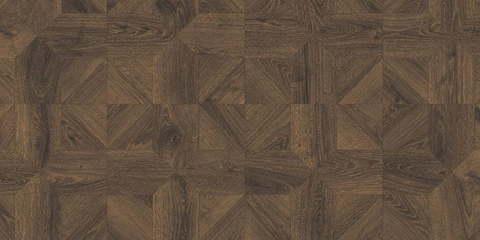 Ламинат Quick Step Impressive Patterns Дуб кофейный брашированный IPA4145