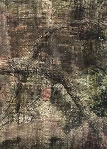 Allen Vanish - Mossy Oak Infinity