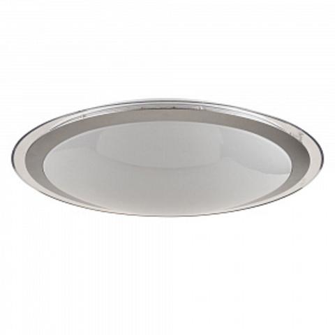 Потолочный светильник Halo FR6998-CL-30-W. ТМ Maytoni