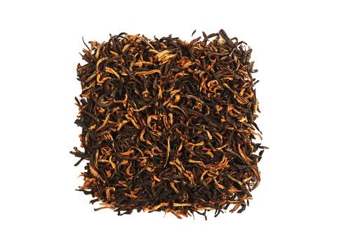 Чай Ассам Халмари FTGFOP1 SP. Интернет магазин чая