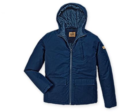 Куртка мужская Watsons