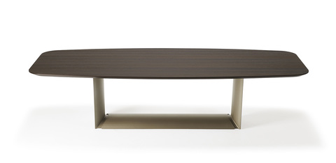 Обеденный стол dragon wood, Италия
