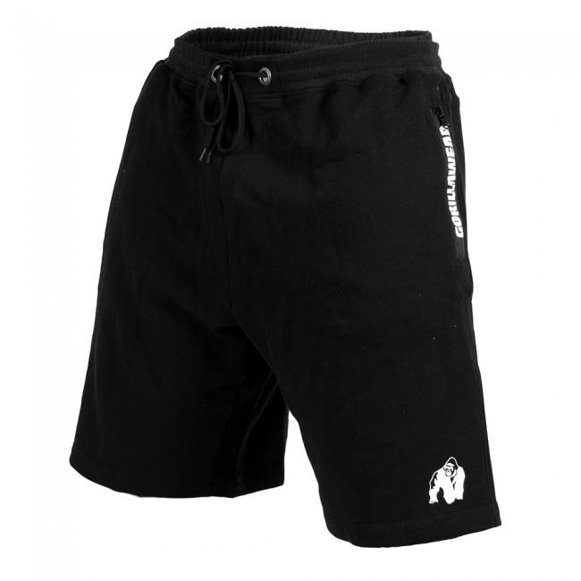 Шорты Mesh Shorts White