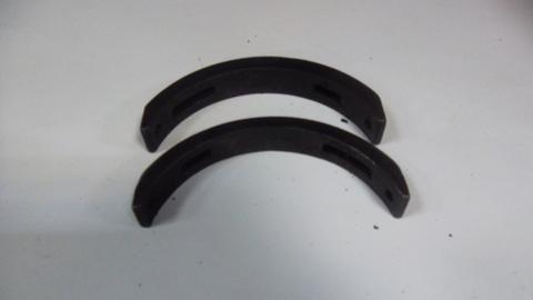 ЗИП к 2-х кулачковой муфте (2 кулачка) в интернет-магазине ЯрТехника