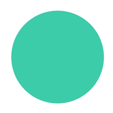 Меловая краска HomeArt, №42 Бирюзовый сон, ProArt