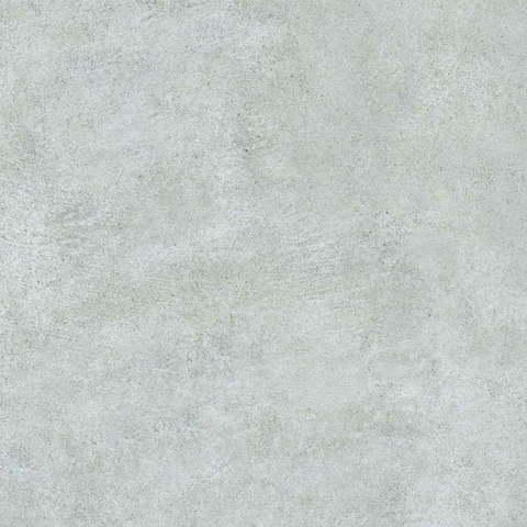 Керамогранит CERSANIT Raven 420x420 серый RE4R092