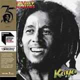 Bob Marley & The Wailers / Kaya (LP)