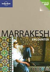LP Guide: Marrakesh Encounter