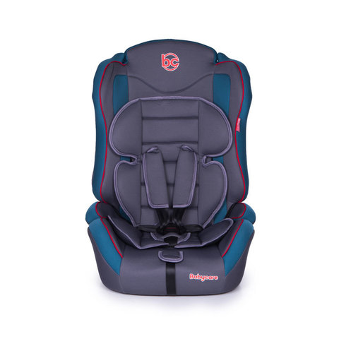 Детское автомобильное кресло Upiter Plus