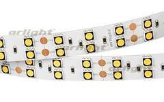 Лента RT 2-5000 24V Day5000 2x2 (5060, 600 LED, CRI98)