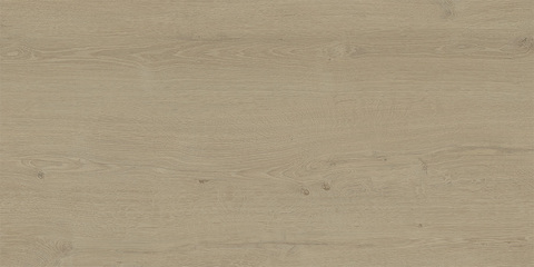 Кварц виниловый ламинат Clix Floor Classic Plank Элегантный дуб греш CXCL40153