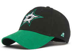 Бейсболка NHL Dallas Stars № 14