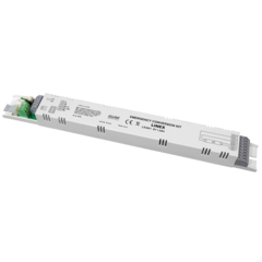 Аварийный блок для светильника Т5 с функцией авто-тестирования LINEX AUTOTEST Awex