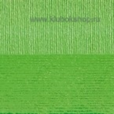 Пряжа Вискоза натуральная Пехорский текстиль Экзотика 65